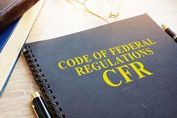 Die FDA hat neue Guidance Docs für 2011 angekündigt