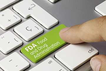 FDA-Richtlinienentwurf für die pädiatrische Verwendung von Medizinprodukten