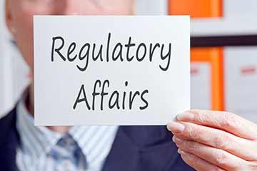 FDA Pre-Sub ersetzt Pre-IDEs