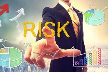 Risikomanagement für die Pharmaindustrie